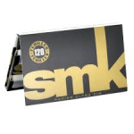 SMK Court 25 cahiers 1.- Frs/cahier