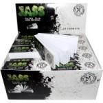 Filtres Jass 18 mm