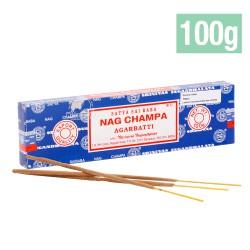 Encens Nag Champa 100 g