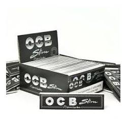 OCB Premium silm