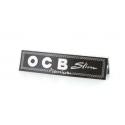 OCB premium Slim 20 cahiers