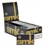 SMK Box 25 paquets
