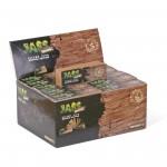 Jass Brown S