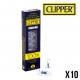 Clipper Filtres