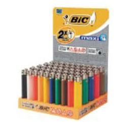 Bic Maxi Box 50 pièces
