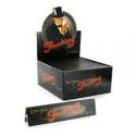 Smoking Deluxe silm 50 x